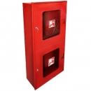 Шкафы пожарные ШПК-320-21