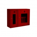 Шкафы пожарные ШПК