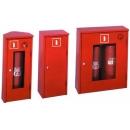 Шкафы пожарные ШПО