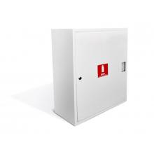 шкаф пожарный шпк 310 н