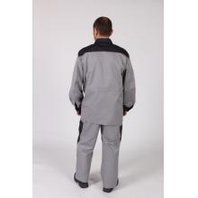 костюм рабочий фаворит, рабочие костюмы фото