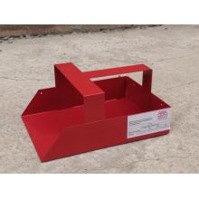совок пожарный +для песка, совок пожарный +для песка 150х250х400 мм