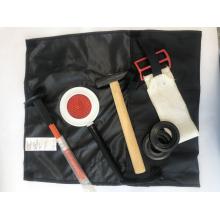 инструмент колонщика, инструмент колонщика пожарный, комплект инструмента колонщика, купить инструмент +для ремонта, набор инструментов +для ремонта, инструмент центр ремонта, купить набор инструментов +в чемодане, набор инструментов купить недорого
