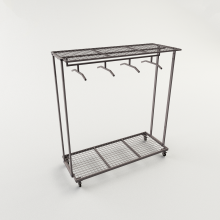 модуль +для хранения одежды, подвесной модуль +для хранения одежды, модуль +для хранения одежды икеа, модуль +для хранения одежды +на колесах