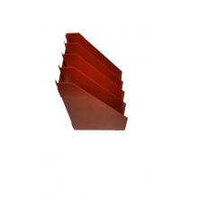 подставка +для документов, подставка под документы, подставка +для документов настольная, подставка +для документов вертикальная, подставка вертикальный, подставка а4, подставка под а4, подставка буклет, держатель настольный