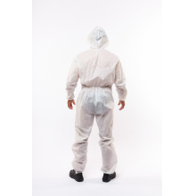 костюм малярный одноразовый, костюм +для малярных работ, костюм малярный каспер, костюм одноразовый каспер, касперы костюмы купить, каспер костюм одноразовый купить, костюм каспер одноразовый цена