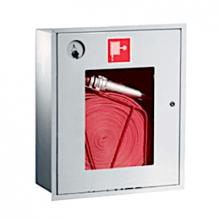 Шкаф ШПК 310 НО (красный или белый)