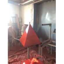 купить пирамиду +для пожарных гидрантов