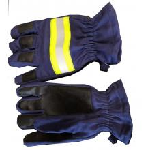 Перчатки пятипалые, ОСП Мод М 0015-8