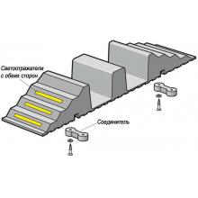 Мостик рукавный МПР-150 ( HR-5)