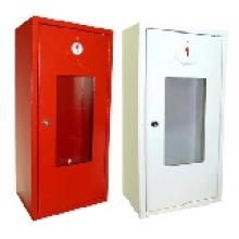 Шкаф пожарный ШПО 103