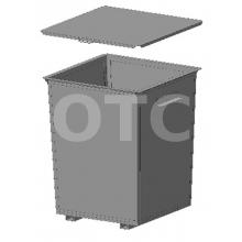 купить контейнер +для тбо, купить контейнер под тбо, купить контейнеры +для тбо металлические, контейнер тбо 0.75 купить, контейнер тбо, купить мусорный контейнер, мусорный контейнер м3, контейнер мусорный металлический, мусорный контейнер 8, мусорный кон
