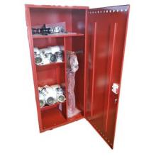 Шкаф для хранения рукава и пожарного инвентаря ШИ-01