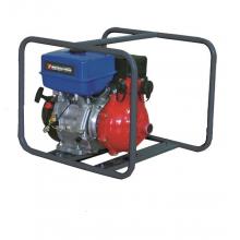 Насос бензиновый высокого давления GHP40-2