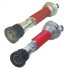 Стволы пожарные ручные РС-Б(м)