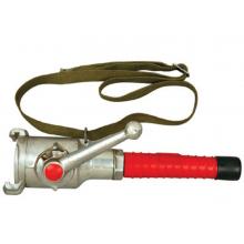 Ствол пожарный РСП-50