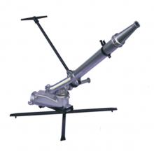 Лафетный ствол СЛК-П20